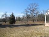 17033 Doggetts Fork Road - Photo 7