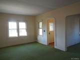 17033 Doggetts Fork Road - Photo 9