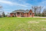 21220 Old Neck Road - Photo 48