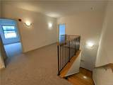 1206 Shockoe Lane - Photo 9