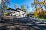 4025 Hickory Road - Photo 26