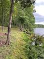 00 Trices Lake Road - Photo 1