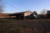 8601 Robin Road - Photo 11