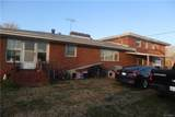 8601 Robin Road - Photo 9