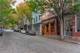101 Old Charles Street - Photo 27