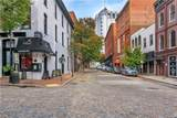 101 Old Charles Street - Photo 31