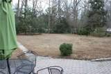 12860 Cedar Circle - Photo 18