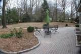 12860 Cedar Circle - Photo 19