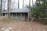12860 Cedar Circle - Photo 20