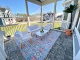 17712 Silverthread Terrace - Photo 35