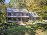 7163 Ayersby Drive - Photo 1