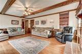 7163 Ayersby Drive - Photo 30