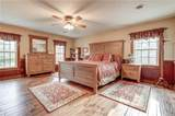 7163 Ayersby Drive - Photo 31