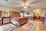 7163 Ayersby Drive - Photo 32
