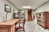 7163 Ayersby Drive - Photo 41