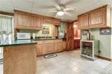 7163 Ayersby Drive - Photo 44
