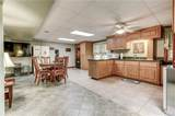 7163 Ayersby Drive - Photo 45