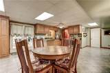 7163 Ayersby Drive - Photo 46