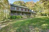 7163 Ayersby Drive - Photo 5