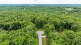 693 Appomattox Trace Road - Photo 2