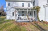 3952 Irvington Road - Photo 12