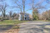 3952 Irvington Road - Photo 4