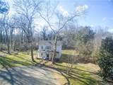 3952 Irvington Road - Photo 48