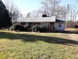 11259 Cauthorne Road - Photo 1