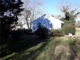 11259 Cauthorne Road - Photo 3