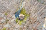 12170 Mill Race Run - Photo 50