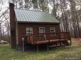 27183 Hughes Trail - Photo 12