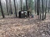 27183 Hughes Trail - Photo 16