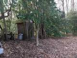 27183 Hughes Trail - Photo 18