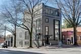 117 Cary Street - Photo 1