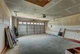 0005 Wendenburg Terrace Court - Photo 11