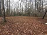 000 Foxes Creek Drive - Photo 1