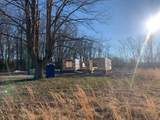 5985 Cartersville Road - Photo 5