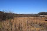 46.53 Acres Genito Road - Photo 10
