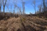 46.53 Acres Genito Road - Photo 12