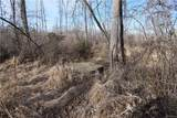 46.53 Acres Genito Road - Photo 13