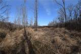 46.53 Acres Genito Road - Photo 15