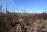 46.53 Acres Genito Road - Photo 19