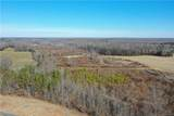 46.53 Acres Genito Road - Photo 2