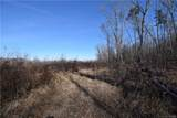 46.53 Acres Genito Road - Photo 20