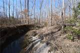 46.53 Acres Genito Road - Photo 21