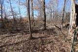 46.53 Acres Genito Road - Photo 22