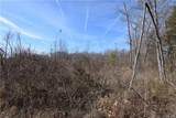 46.53 Acres Genito Road - Photo 23