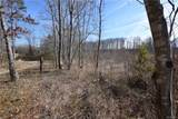 46.53 Acres Genito Road - Photo 24