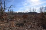 46.53 Acres Genito Road - Photo 25