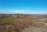 46.53 Acres Genito Road - Photo 3